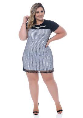 Vestido-Plus-Size-Yves