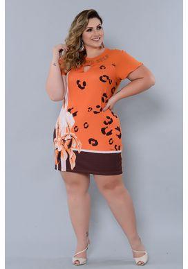 vestido-plus-size-scarlett--4-