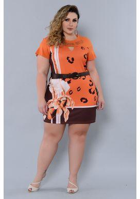 vestido-plus-size-scarlett--5-