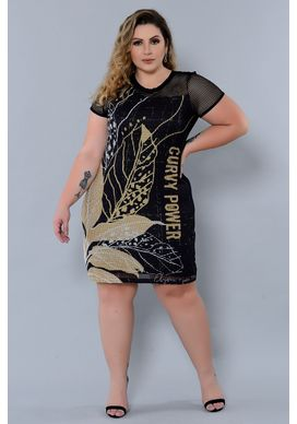 vestido-plus-size-happer--4-
