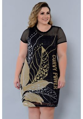 vestido-plus-size-happer--1-