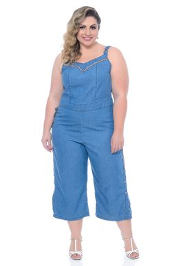 macacao-jeans-plus-size-mallory--4-