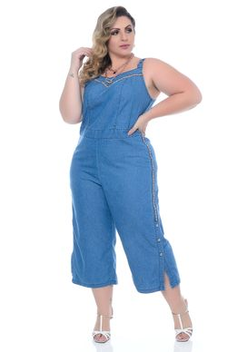 macacao-jeans-plus-size-mallory--6-