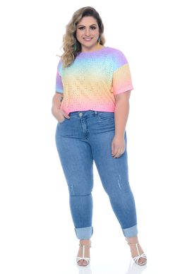 T-Shirt-Plus-Size-Eleanor