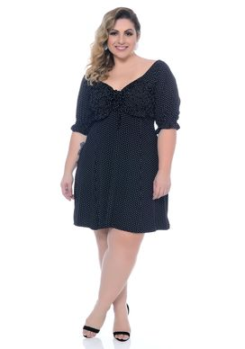 vestido-plus-size-ximeha--5-