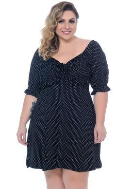 vestido-plus-size-ximeha--2-