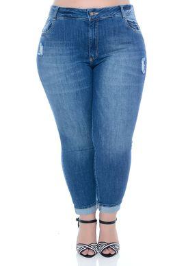 Calca-Jeans-Skinny-Plus-Size-Berta