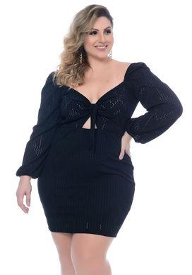 vestido-plus-size-yedda--2-