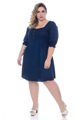vestido-plus-size-zuriela--5-