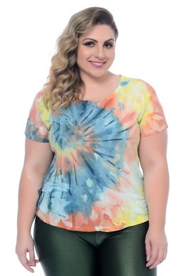 t-shirt-plus-size-analu--5-