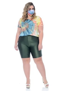 t-shirt-plus-size-analu--9-