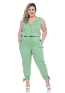 macacao-plus-size-letiele--4-
