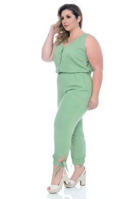 macacao-plus-size-letiele--2-