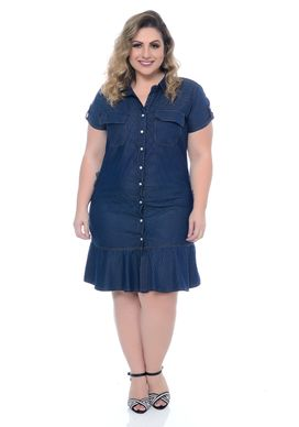 vestido-jeans-plus-size-wanna--4-