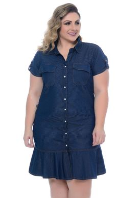 vestido-jeans-plus-size-wanna--1-