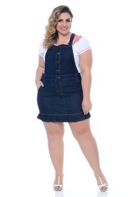 salopete-jeans-plus-size-tunisi--4-