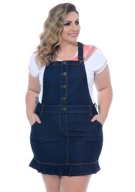 salopete-jeans-plus-size-tunisi--1-