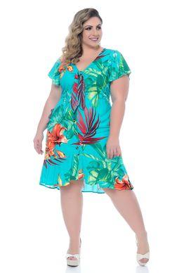 vestido-plus-size-wiliki--3-