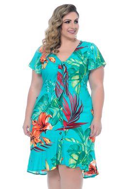 vestido-plus-size-wiliki--1-