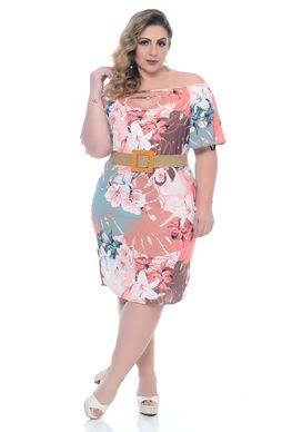 vestido-plus-size-maithe--5-
