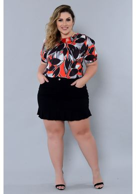Blusa-Plus-Size-Madison