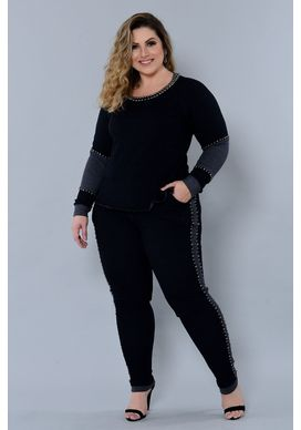 conjunto-plus-size-monifa--4-