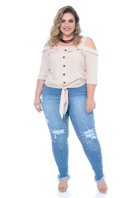 Calca-Jeans-Cigarrete-Plus-Size-Chinua
