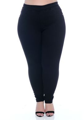 Calca-Plus-Size-Legging-Black