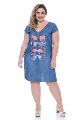 vestido-plus-size-yummy--7-