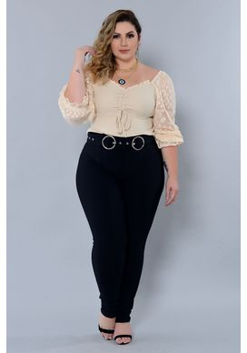 Calca-Plus-Size-Jociane