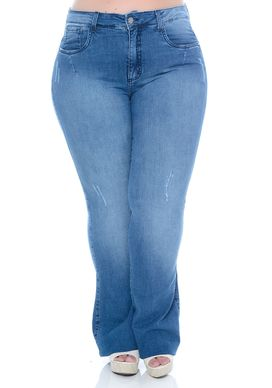calca-flare-jeans-plus-size-patti