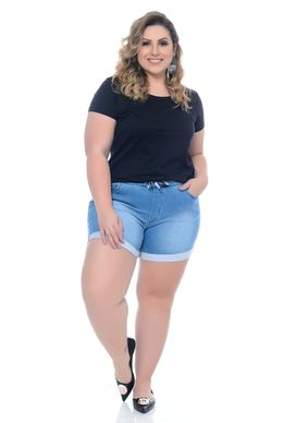 shorts-jeans-plus-size-nelda--6-