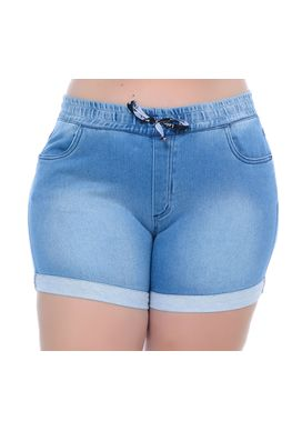 shorts-jeans-plus-size-nelda--1-