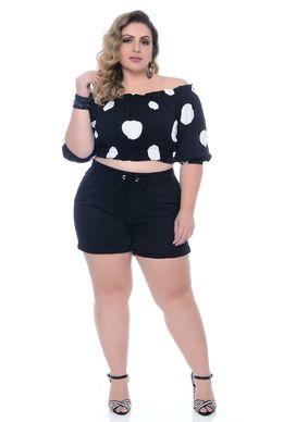 Shorts-Plus-Size-Marjila