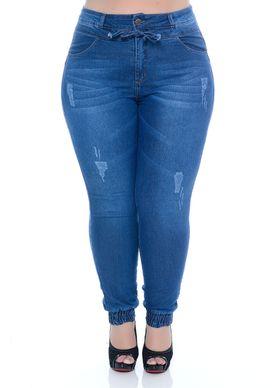 calca-jeans-plus-size-chelia--3-