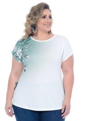blusa-plus-size-ema--1-
