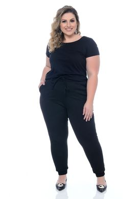 calca-plus-size-dinora--5-