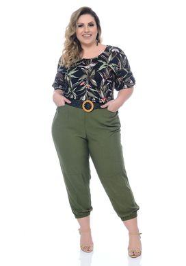 Calca-Jogger-Plus-Size-Rhana