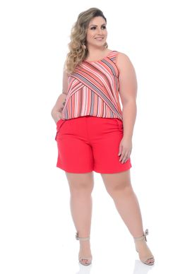 Regata-Plus-Size-Clarissa
