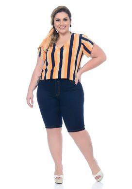 bermuda-jeans-plus-size-lavonne