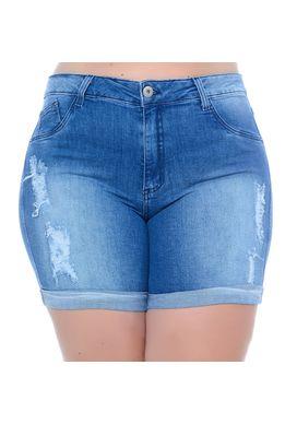 Shorts-jeans-plus-size-mitzy--3-
