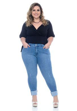 calca-jeans-plus-size-gayle--10-