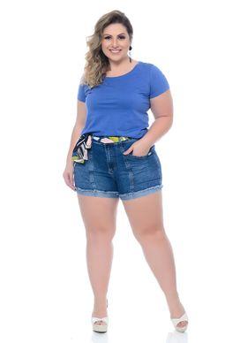 shorts-jeans-plus-size-iris--4-