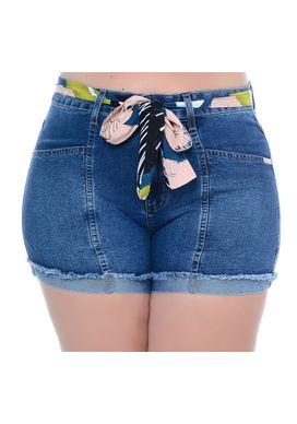 shorts-jeans-plus-size-iris--1-
