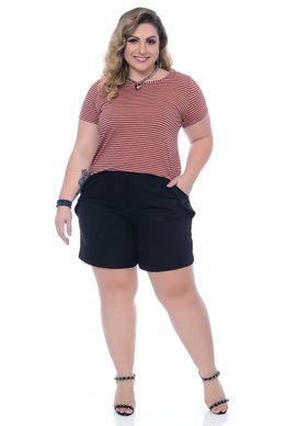 shorts-plus-size-hanah--1-