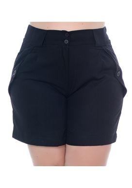 shorts-plus-size-hanah--3-