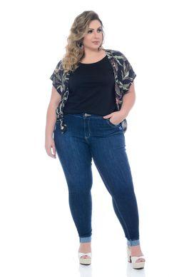 Calca-Jeans-Cigarrete-Plus-Size-Leanah