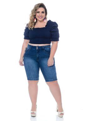 Bermuda-Jeans-Plus-Size-Elsie