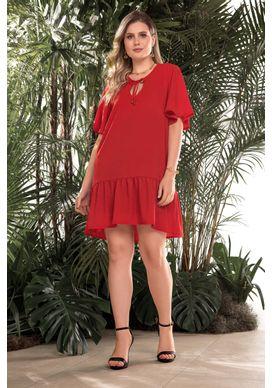 vestido-plus-size-saraang
