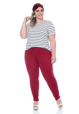Calca-Cigarrete-Plus-Size-Marcella